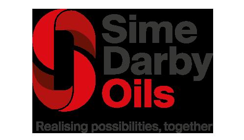 logo sime darby oils