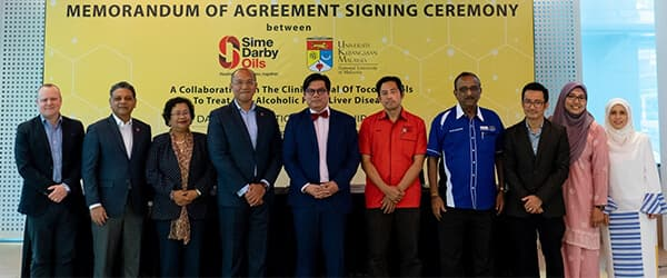Sime darby oils partnered with ukm thumb