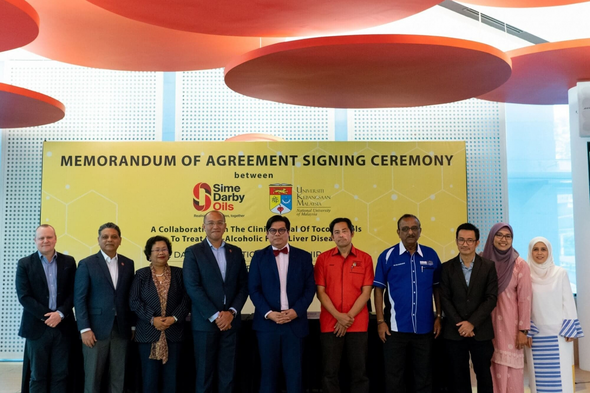 Sime-darby-oils-partnered-with-ukm